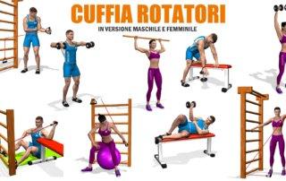 esercizi-cuffia-rotatori-step1