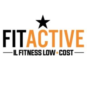 FitActive - Network