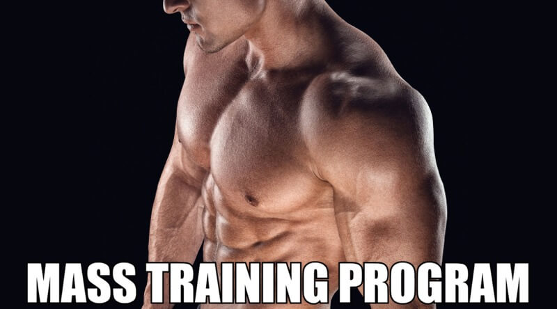 guida-mass-training-programm