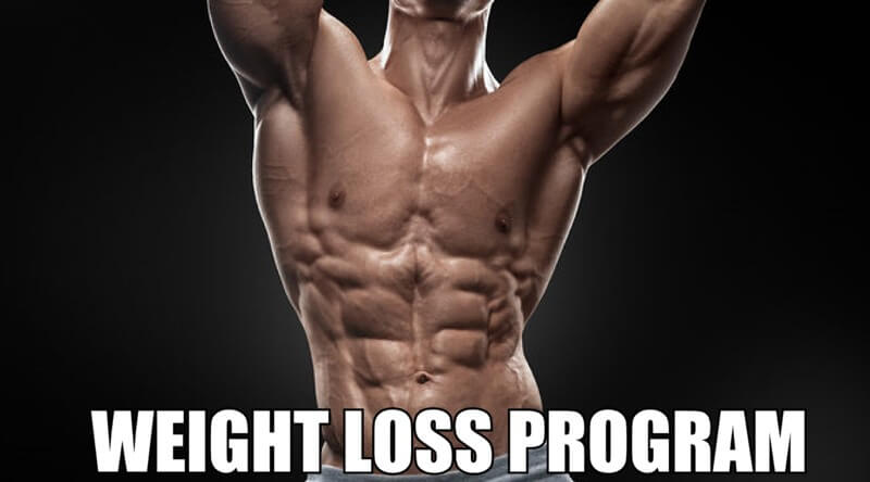 guida weight loss program