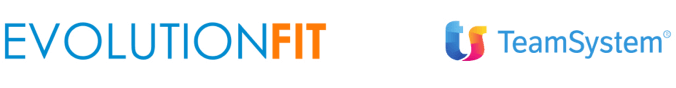 EvolutionFit Logo