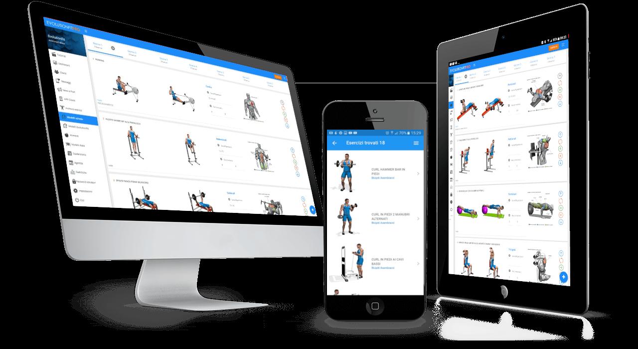 software-programmi-allenamento-pc-mobile