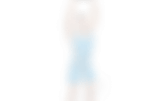 allenamento spalle distensioni sopra la testa con wallball